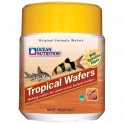 Tropical Wafers Ocean Nutrition