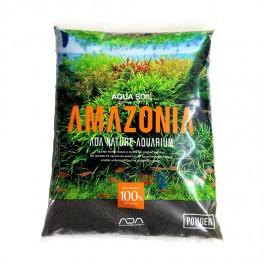 ADA Aqua soil POWDER  Amazonia 3l