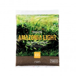 ADA Aqua Soil - Amazonia Light (9l)