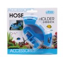 Ista Hose Clamp Holder