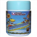 Ocean Nutrition Community Formula Flakes